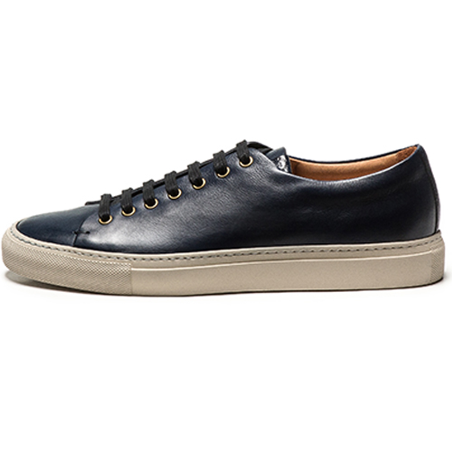 MEN'S Tanino Div Low_navy