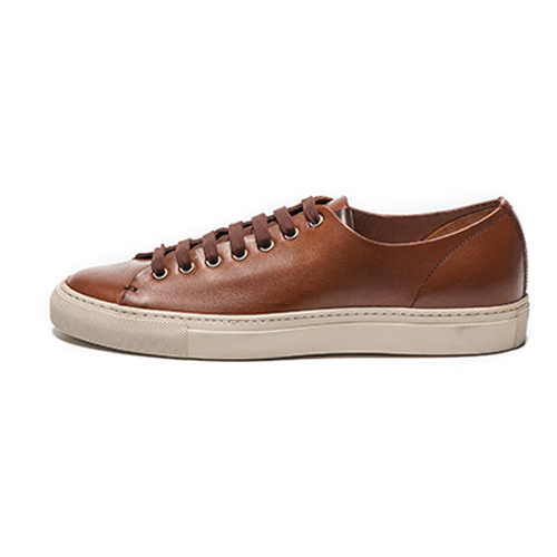 MEN'S Tanino Lucid Low_BRN