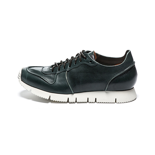 MEN'S Carrera F1 Low_Foresta