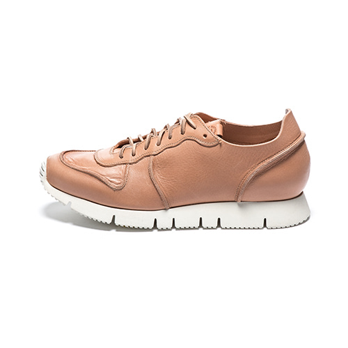 MEN'S Carrera F1 Low_Coloniale