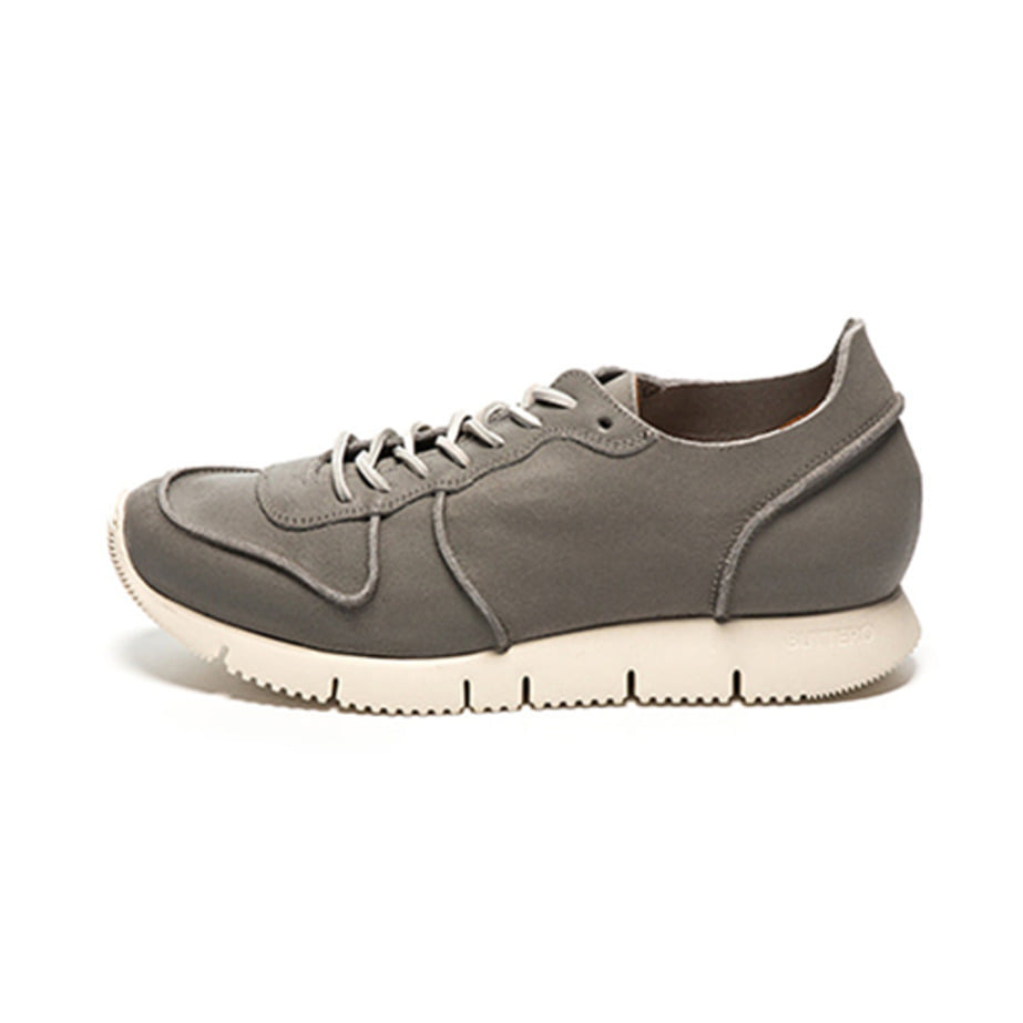 MEN'S Carrera V-Lite Low_gray crack