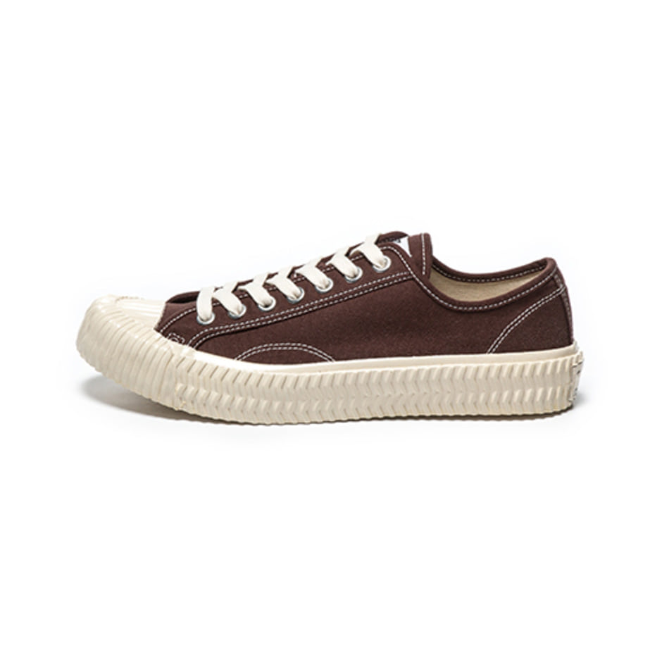 BOLT Low_Chestnut