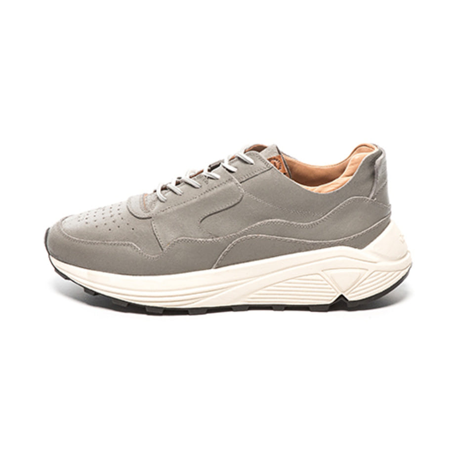 MEN'S Vinci Low_Mattera