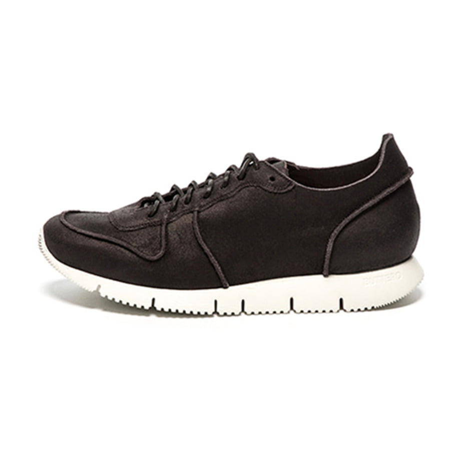MEN'S Carrera V-Lite Low_Black Crack